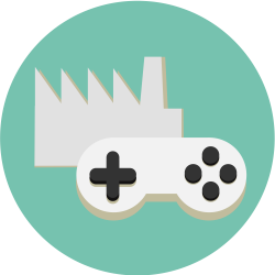 2000px-Video-Game-Controller-Icon-IDV-green-industry.svg - New Normative