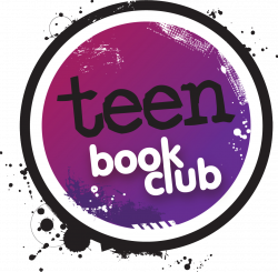 Teen Book Club – Larchmont Public Library