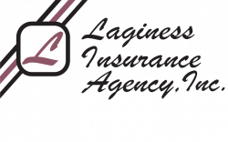 Laginess Insurance Agency - Where Your policy comes with an Agent!