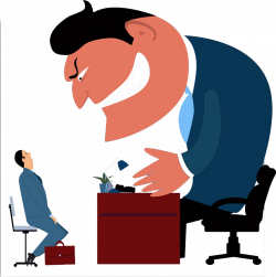 Join Us for a Job Interview Workshop - Interviewing is Scary
