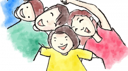 22 Idioms for Talking about Family - Get More Vocab