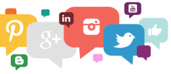 Social Media Tips For Your Gran