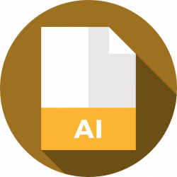 AI to PNG - Convert your AI to PNG for Free Online
