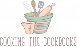 Cooking the Cookbooks