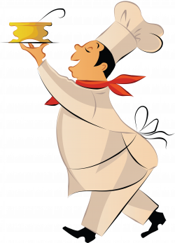 Male Chef PNG Image - PurePNG   Free transparent CC0 PNG Image Library