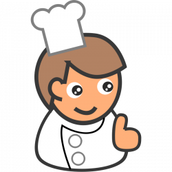 Cooking Clipart - Cliparts.co