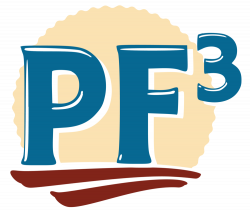 PF3 Programming — Philly Farm and Food Fest