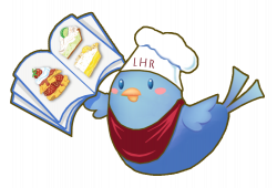 Download Recipe PDF's | The Recipes of Twitter Friends
