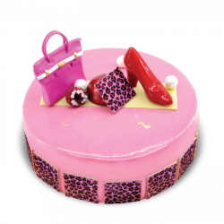 Sugar Galerie | Delivery of Cakes, Cupcakes, Pastries, Cookies ...