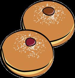 Bitten Cookie Clipart | Clipart Panda - Free Clipart Images