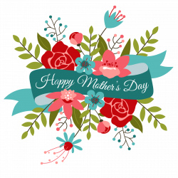 Clipart Mothers Day PNG #28276 - Free Icons and PNG Backgrounds