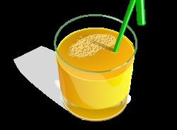 File:Orange juice.svg - Wikimedia Commons