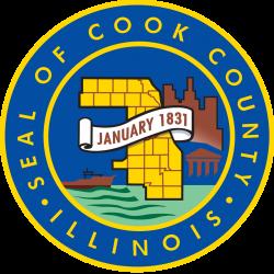 Cook County, Illinois – Good Food Resolution (Garcia), 2018 – Center ...