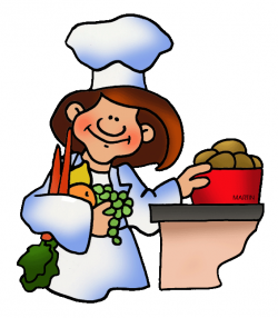 Free Cooking Clipart | Free Download Clip Art | Free Clip ...