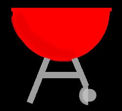 Cookout   thefreckledscrapbooker