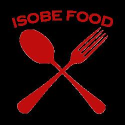 BBQ Pork Gyoza — Isobe Food
