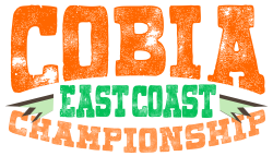Cookout Celebration — Cobia East Coast Championship