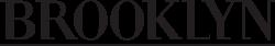 food + drink - Brooklyn Magazine