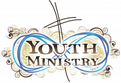28+ Collection of Youth Ministry Clipart | High quality, free ...