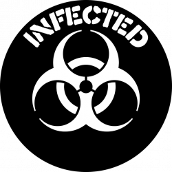 infectious disease laboratory sign - Google Search | Escape Feardom ...