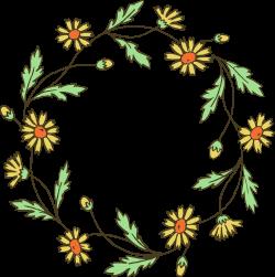 Flower Clipart No Background | Free download best Flower Clipart No ...