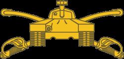 Armor Branch - Wikipedia