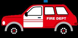 Bombeiros e Polícia - Minus | Povolania- Job | Pinterest | Firemen ...