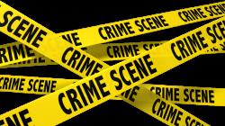 Sarasota police ID victim in suspicious death case | Bradenton Herald