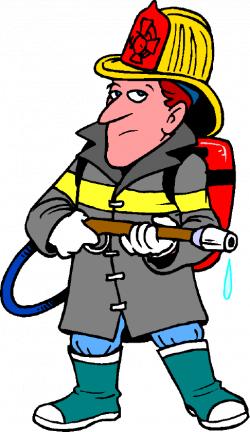 child safety clip art for elementary & preschool kids