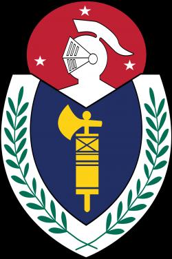 Philippine Constabulary - Wikipedia