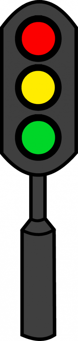 28+ Collection of Traffic Light Clipart Png | High quality, free ...