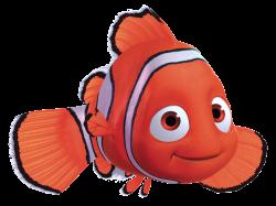 Nemo   Heroes Wiki   FANDOM powered by Wikia