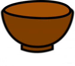 Collection of 14 free Dowl clipart corn soup. Download on ubiSafe