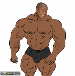 why yes cory in the house IS my favorite anime by HEIIBRlNGER on ...