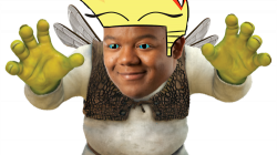 Image - 881475] | Cory in the House | Know Your Meme