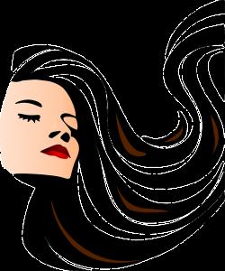 Free Image on Pixabay - Woman, Girl, Brunette, Beauty, Face ...