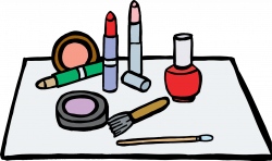 Makeover Clipart Image Group (56+)