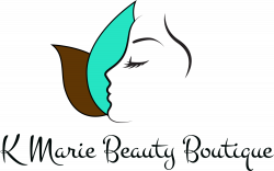 Benefits of Skin Care — K Marie Beauty Boutique