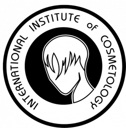 OUR TEAM | Connecticut | International Institute of Cosmetology