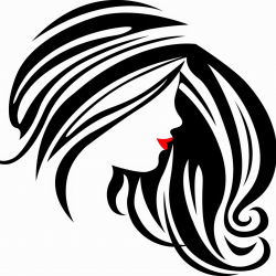 Cosmetology Drawings | Free download best Cosmetology ...