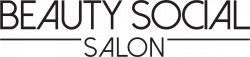About — BEAUTY SOCIAL SALON