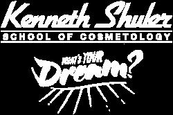 Kenneth Shuler School of Cosmetology, Esthetics & Beauty