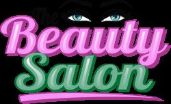 beauty salon logos - Google Search   Morgan Joy's Vanity   Pinterest ...
