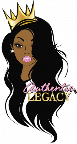 chicago eyelash extensions – Authentic Legacy