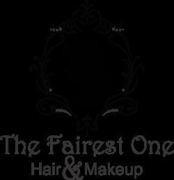 The Fairest One Hair & Makeup