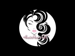 Blog | HairPeaceDCHairPeaceDC
