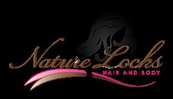 Elegant Hair Extensions Logo | Hair and Beauty Logos | Pinterest ...