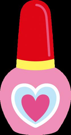 Meninas - Minus | Makeup nail polish perfume and other cosmetics ...