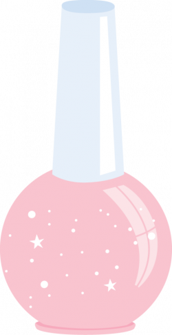 Minus - Say Hello! | Clipart | Pinterest | Spa party, Spa and Clip art