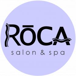 Best Hair Salon   ROCA Salon Spa   Kansas CIty